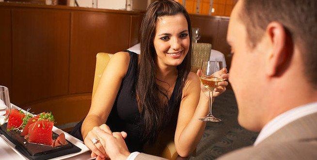 Заговоры чтобы парень пригласил на свидание 3-2