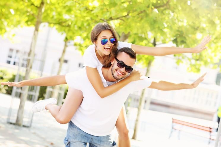 Романтическое свидание: возможные идеи 5-2