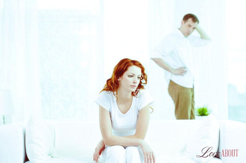 Как понять что парень тебя любит по его поведению и внешним признакам? 35-3