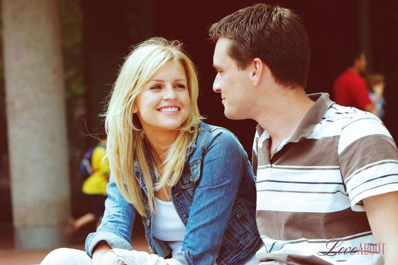 Как понять любит ли тебя муж и что вы значите в его жизни? 36-2