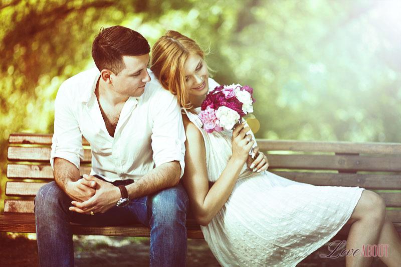 Как понять что девушка тебя любит: признаки 37-3