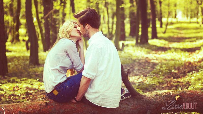 Как понять что девушка тебя любит: признаки 37-5