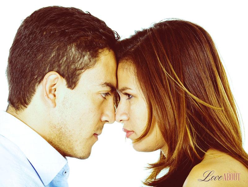 Мужчина близнецы - как понять что он влюблен? 43-2