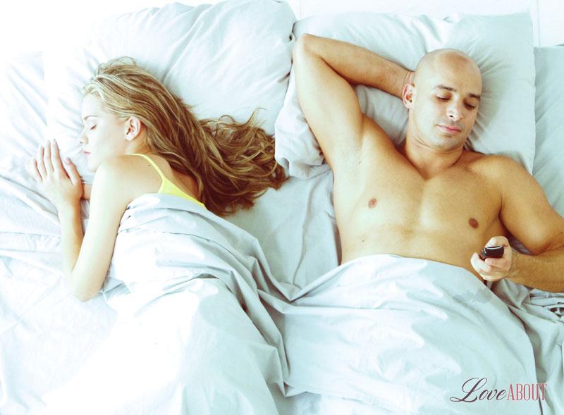 Как понять что мужчина врет: причины лжи и советы по разоблачению 48-2