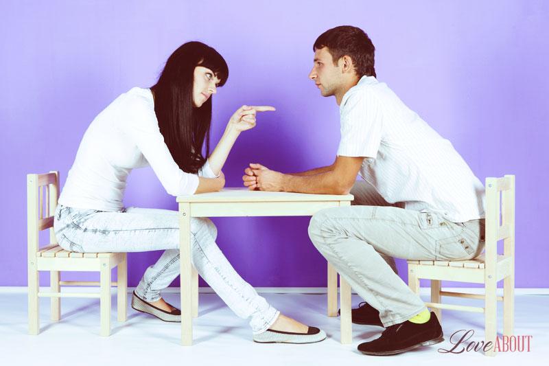 Как понять что мужчина врет: причины лжи и советы по разоблачению 48-4