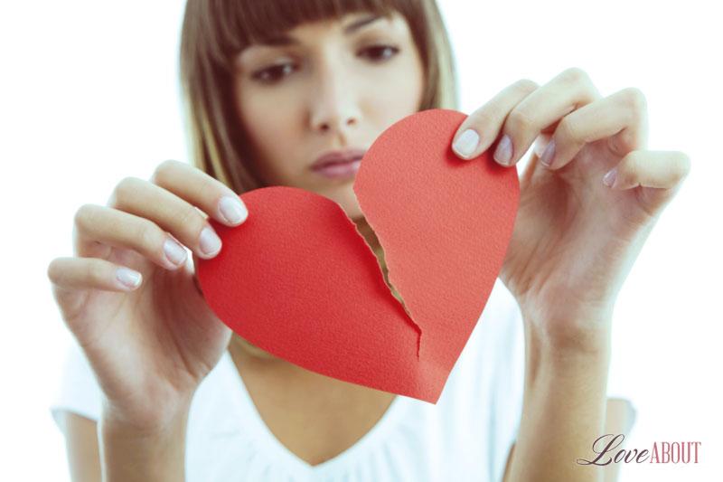 Как понять что девушка врет: ложь в близких отношениях 49-3