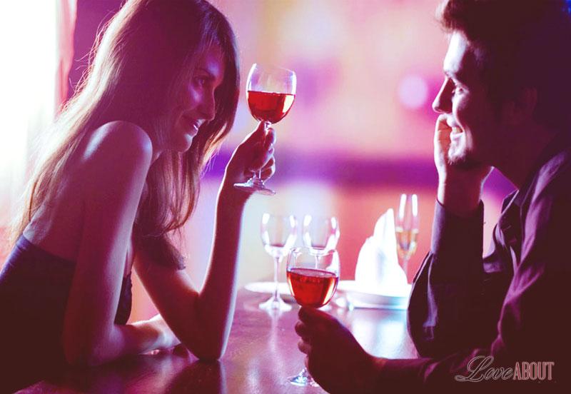 Как понять что девушка врет: ложь в близких отношениях 49-4