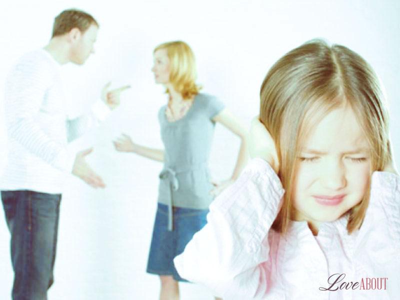 Как понять что нужно развестись с мужем? 54-2