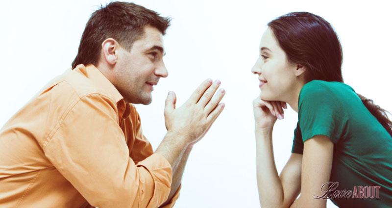Нет наслаждения в сексе иза ссор с мужем