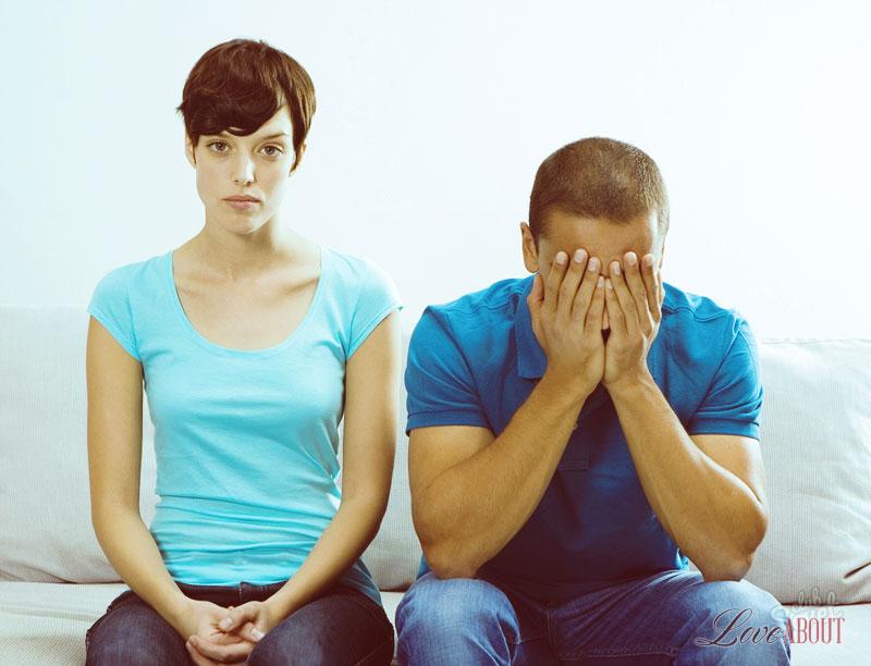 Как понять что не любишь мужа? 56-2