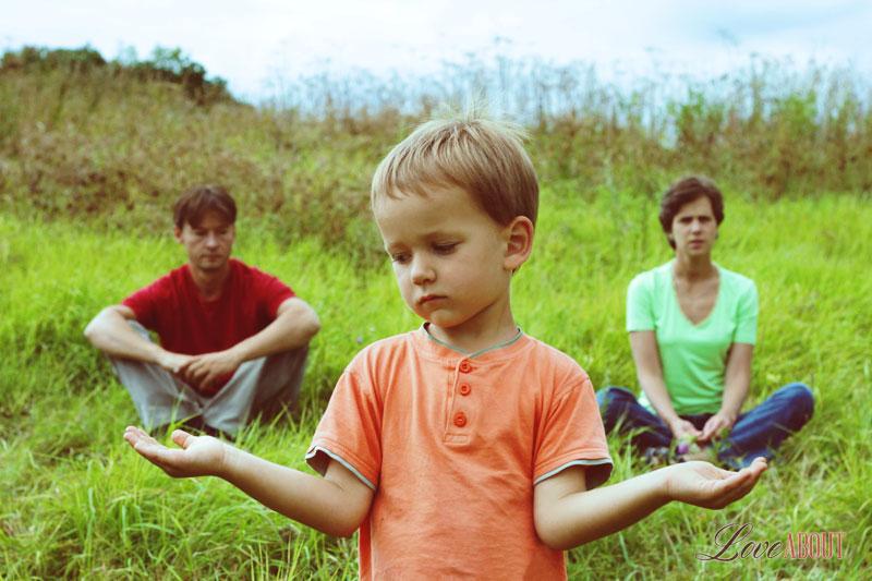 Как сказать мужу о разводе: с чего начать разговор? 23-4