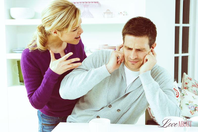 Ксения собчак раскрыла истинные причины развода с максимом.