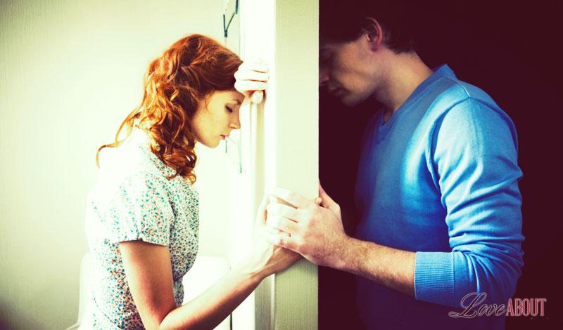 Основные причины разводов: как избежать? 24-2