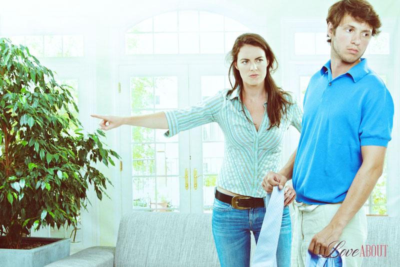 Жизнь после развода: как обрести новую жизнь? 10-5