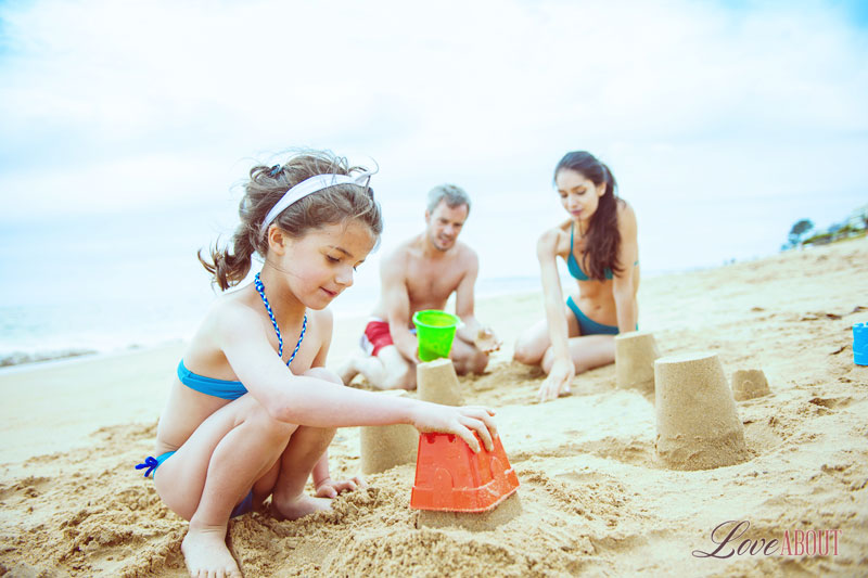 Как вернуть мужа после развода: действенные способы 2-3