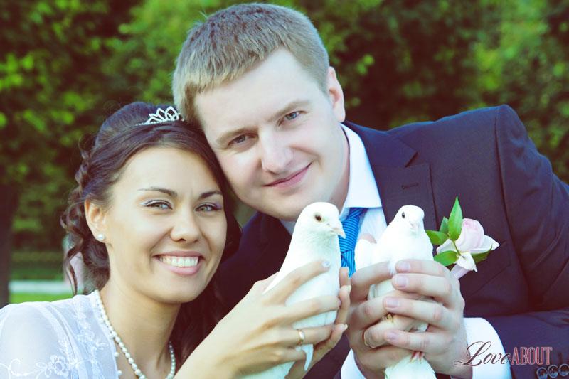 Как вернуть мужа после развода: действенные способы 2-5