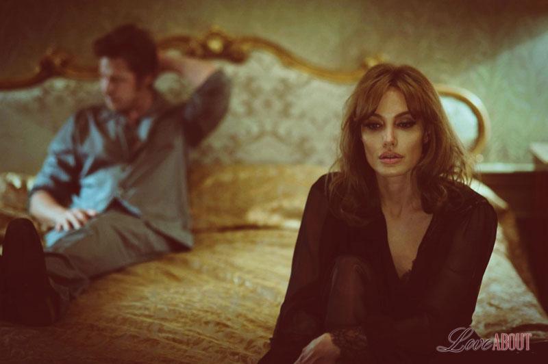 Развод после 20 лет совместной жизни: как пережить? 5-5