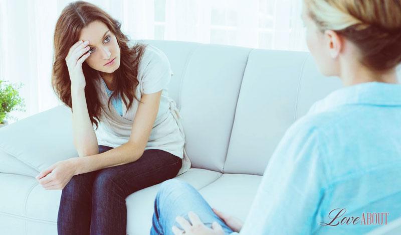 Как пережить развод с мужем: советы психолога которые реально помогают 6-2