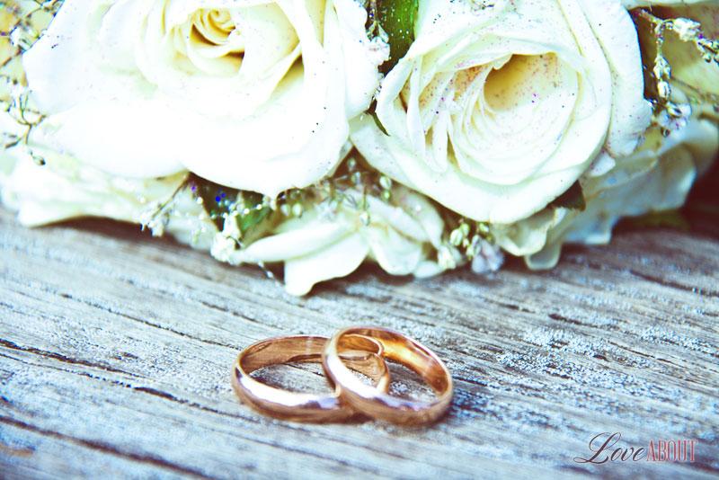 Что делать с обручальным кольцом после развода: рекомендации 7-3