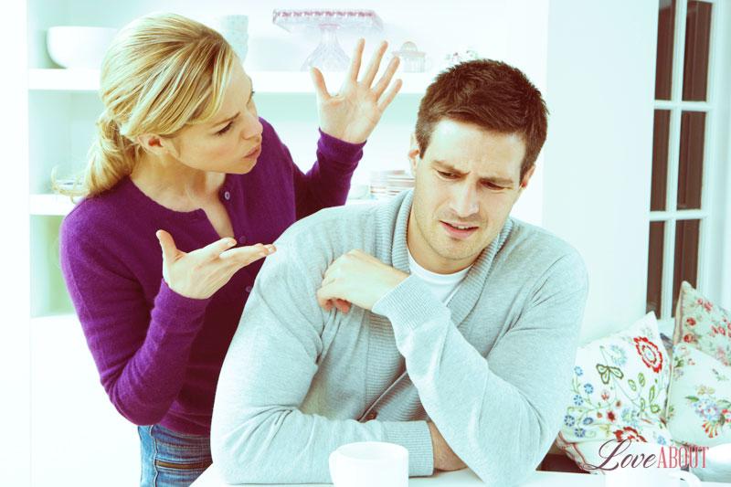 Жизнь после развода в 40 лет: психология 8-5