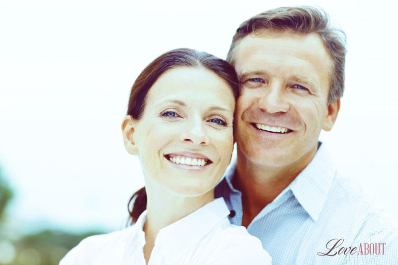 Жизнь после развода в 40 лет: психология 8-6