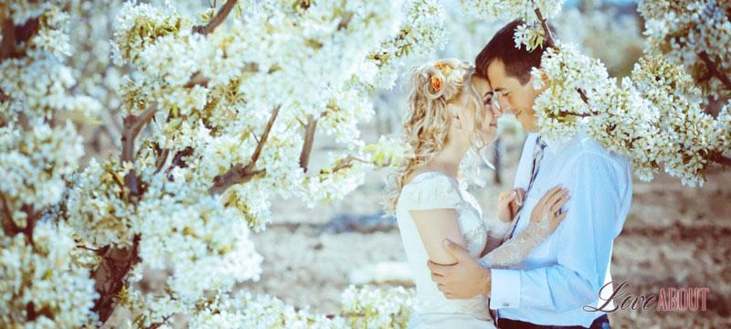 Как избежать развода и сохранить семью? 12-3