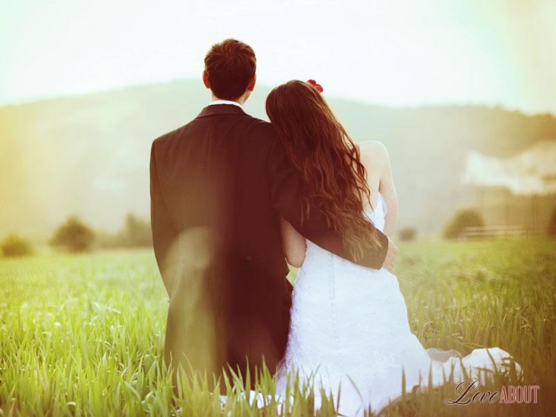 Как избежать развода и сохранить семью? 12-4