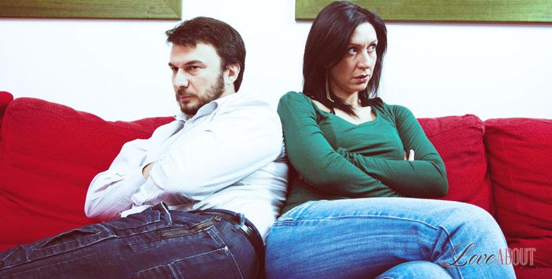 Как избежать развода и сохранить семью? 12-5