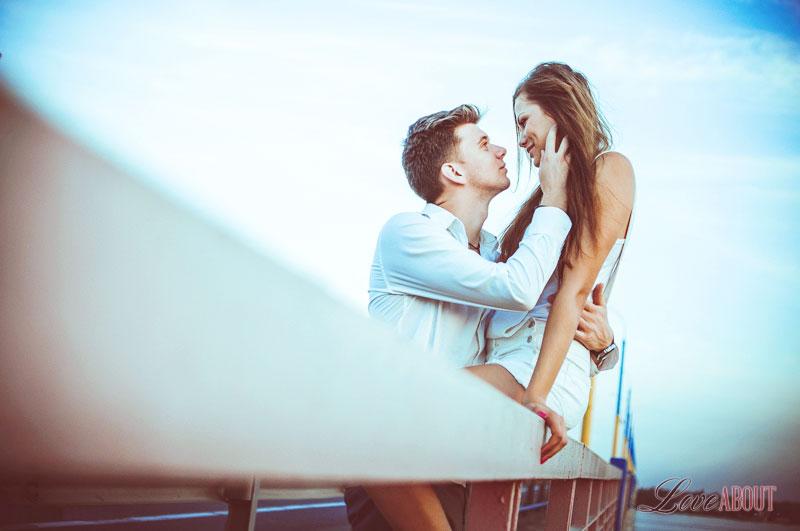 Как избежать развода и сохранить семью? 12-6
