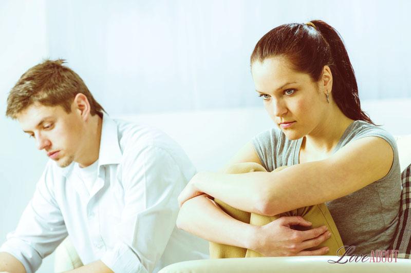 Как пережить развод с женой: жизнь мужчины 16-2