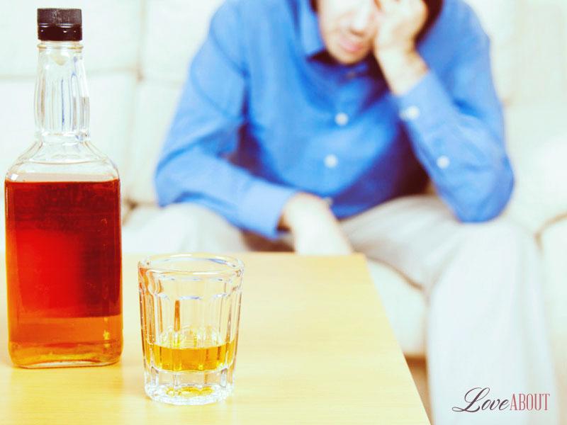 Как пережить развод с женой: жизнь мужчины 16-3