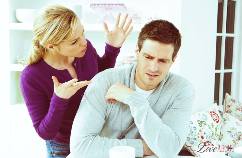 Как решиться на развод в трудной ситуации 27-2