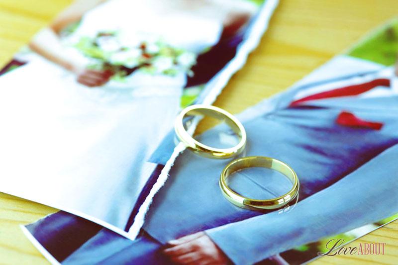 Как решиться на развод в трудной ситуации 27-3