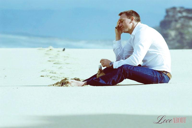Почему мужчины изменяют женам но не уходят: шокирующий ответ 10-7