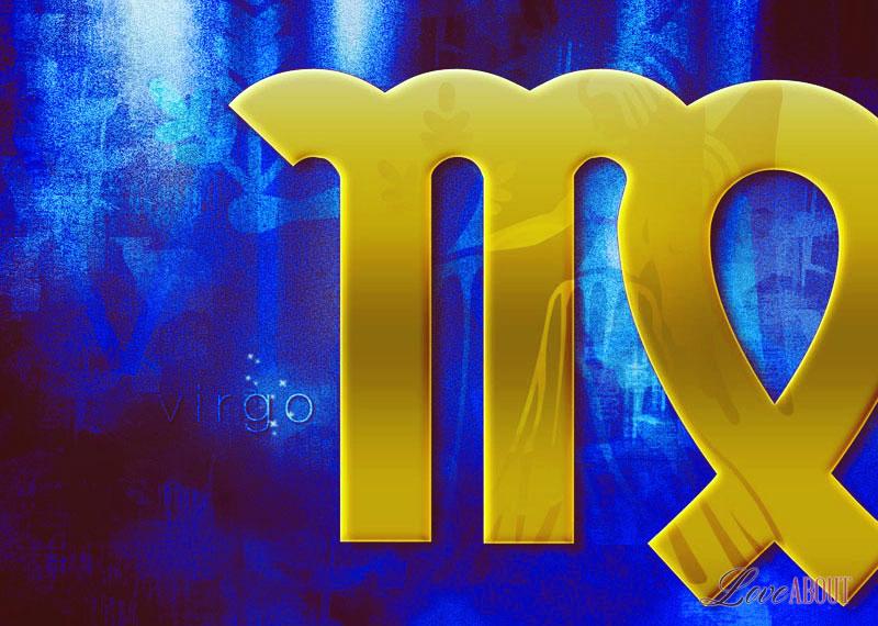 Мужчина дева изменяет: склонность знака гороскопа к измене 11-3