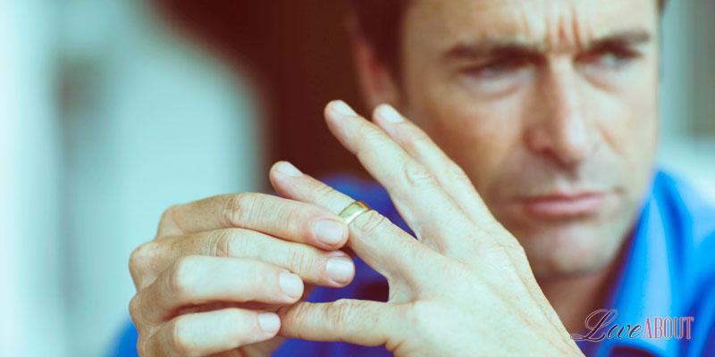Мужчина после развода: как они живут? 13-2