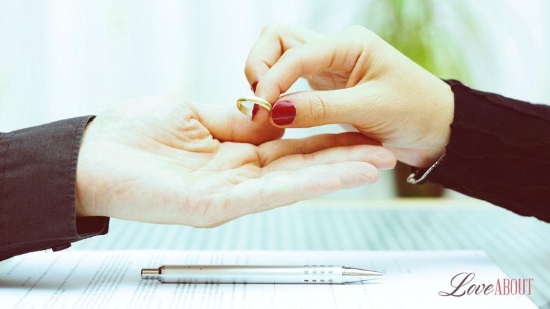 женщины после развода знакомства