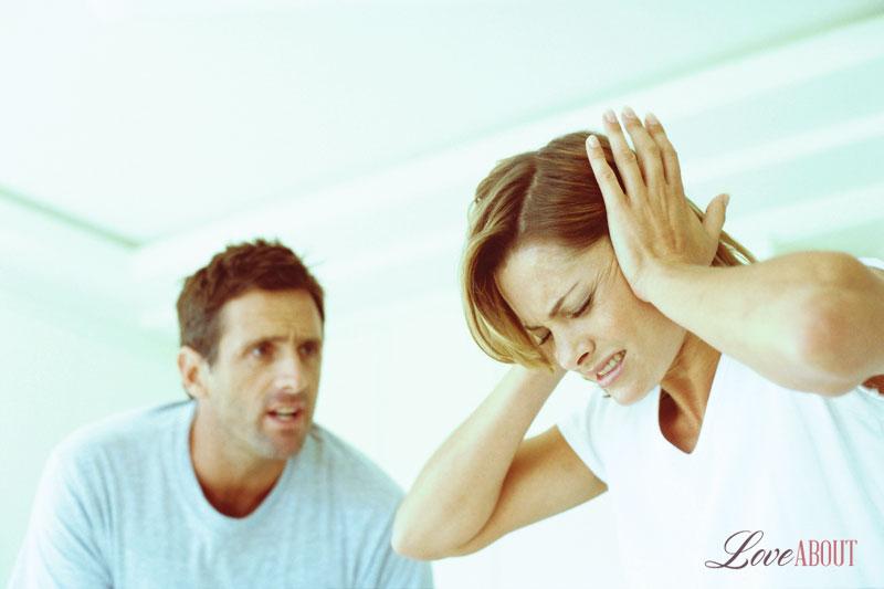 Мужчина после развода: как они живут? 13-4