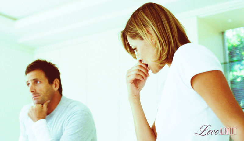 измена и развод как пережить