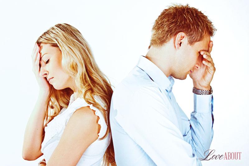 Развод после измены: как пережить? 14-5