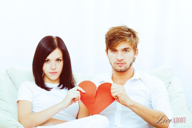 Новые отношения после развода: как начать? 17-3