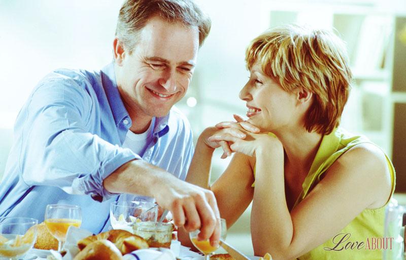 Новые отношения после развода: как начать? 17-5