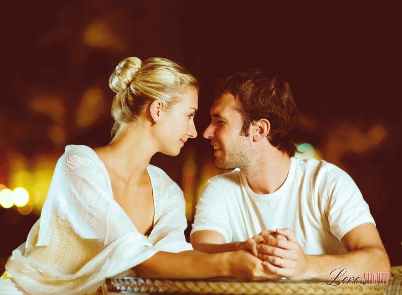 Как вернуть жену после развода: советы психологов 19-2