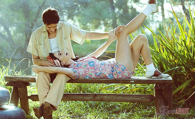 Как вернуть жену после развода: советы психологов 19-3