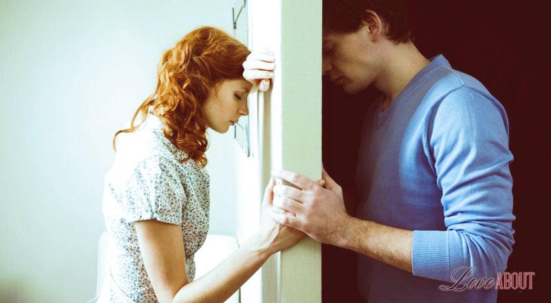 Как вернуть жену после развода: советы психологов 19-4