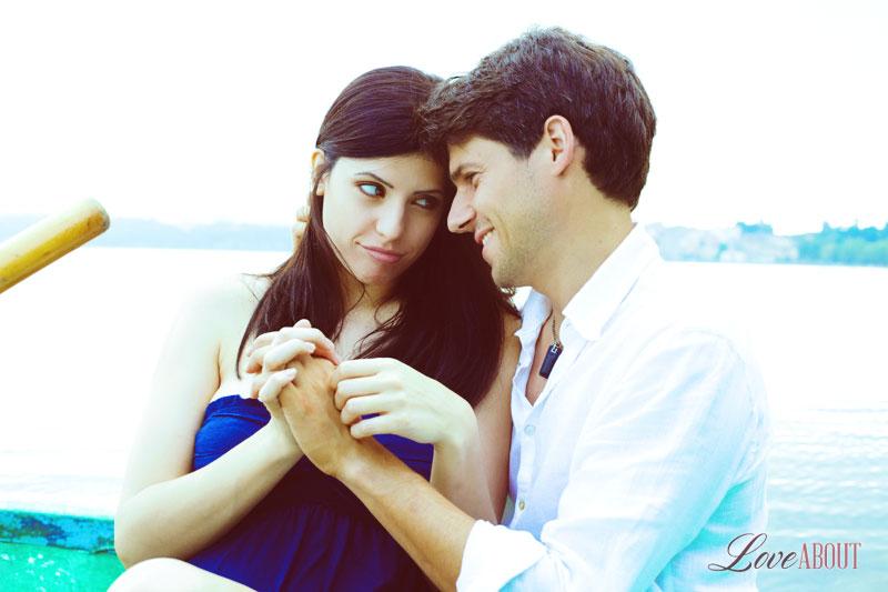 Как вернуть жену после развода: советы психологов 19-5