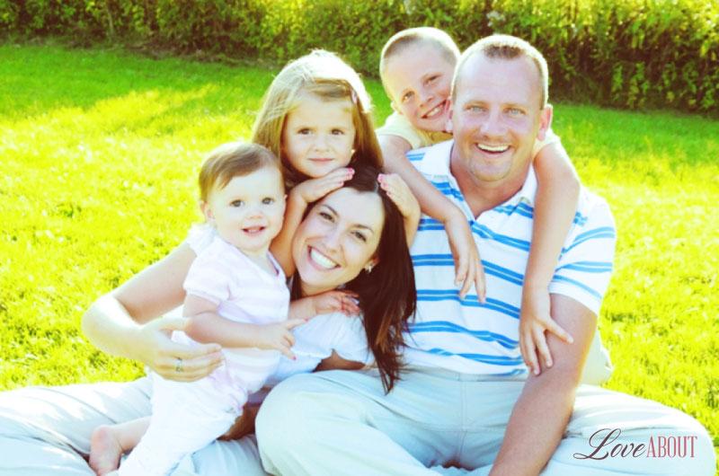 Как вернуть жену после развода: советы психологов 19-6