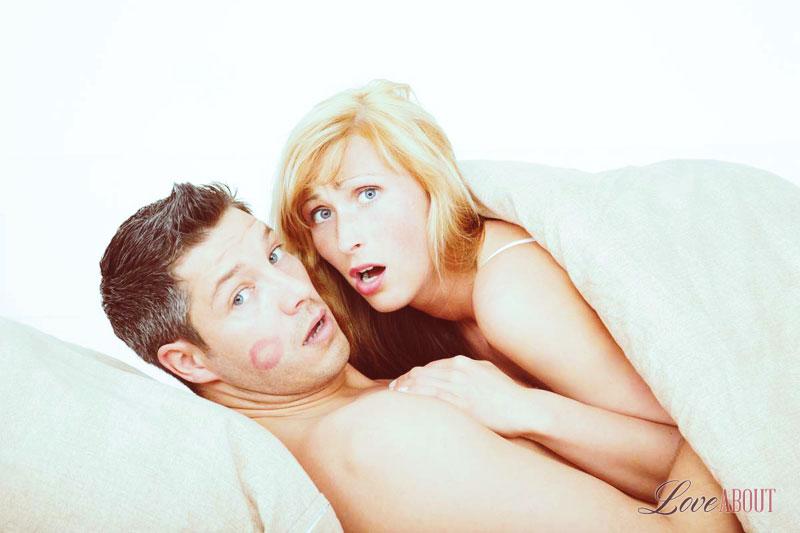 Признание жены в измене рассказ фото 412-355