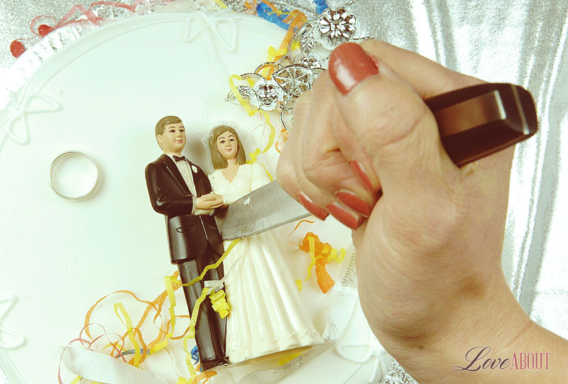 Тест на измену мужа: 99% точность 20-2-1