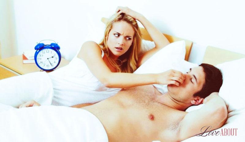 Последняя просьба жены перед разводом навсегда изменила жизнь мужчины 20-2